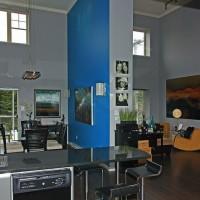 Luxury Condominium - Pleasantville