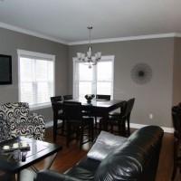 2 bedroom furnished Penthouse